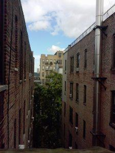 apartment view 072015