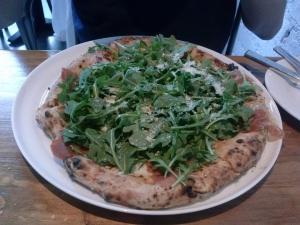 bono pizza 73115