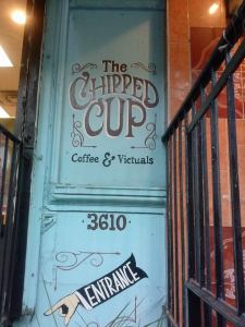 chipped cup 1 08092015