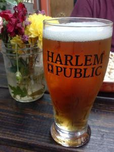 harlem public beer 8115