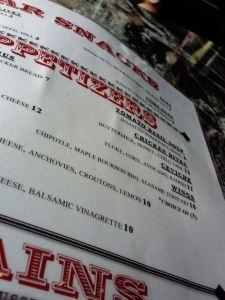 loft 142 new menu 08032015