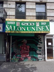salon gate 08062015