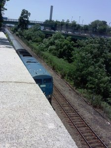 train tracks 07102015