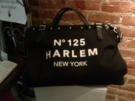 shm no125 bag 09272015